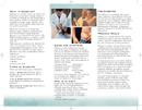 Diabetes Brochure 1 Page 2