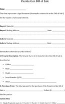 The Bill of Sale Form in PDF, Word, Excel format are free for you ...
