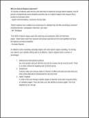 Free Online Marketing Proposal Word Download Page 2