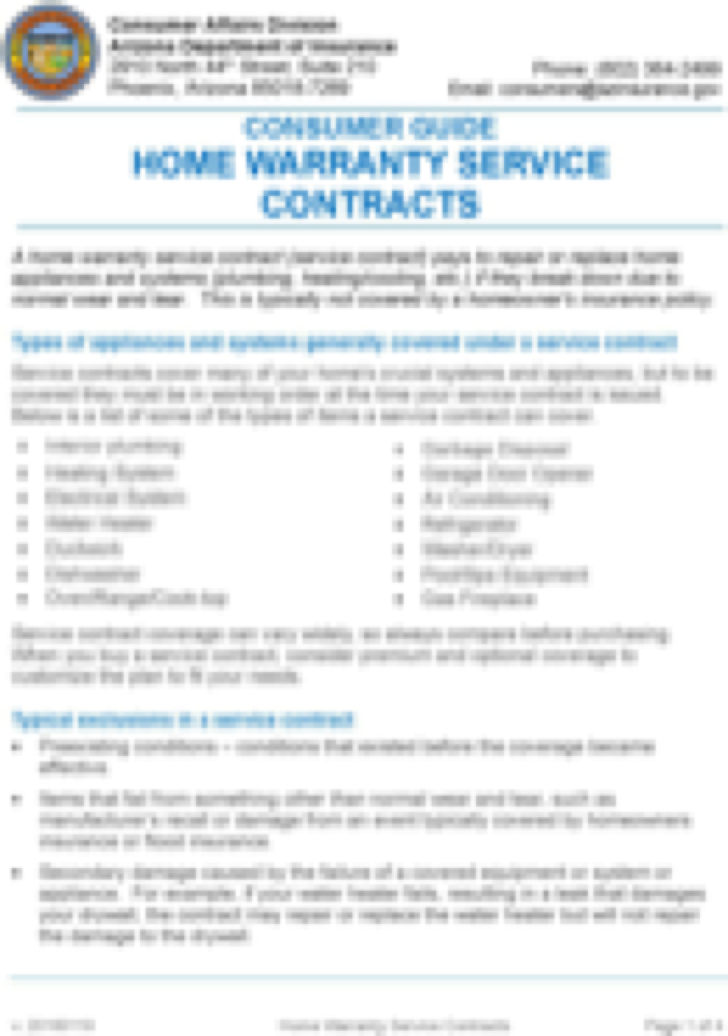 Doc575709 Contract for Services Template General Contract for – Contract of Service Format