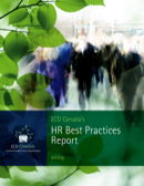 HR Report Templates