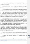 Purchase And Sale Agreement For Equipment Page 2