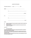 Equipment Rental Agreement Templates