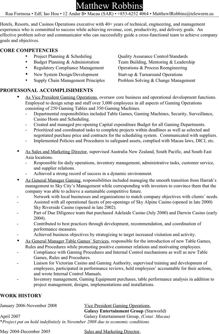 the administrative assistant resume sample 2 can help you
