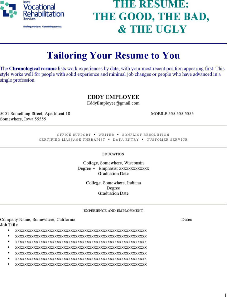 download alterations seamstress resume for free tidyform