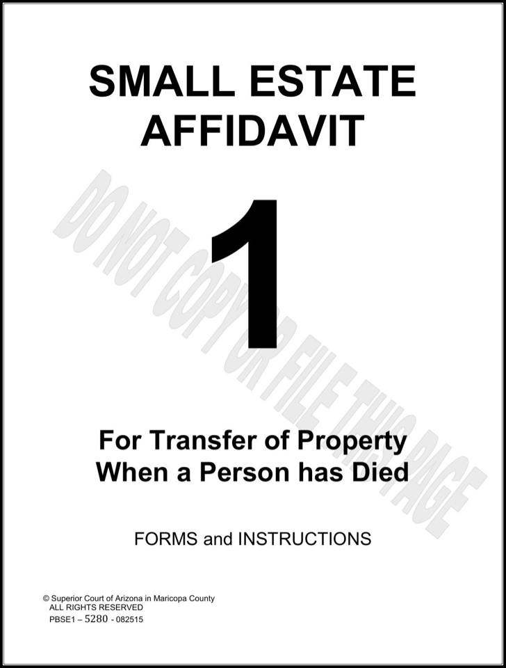 General Affidavit Form Sample Affidavit Forms 13 Free Documents – Free Affidavit Form