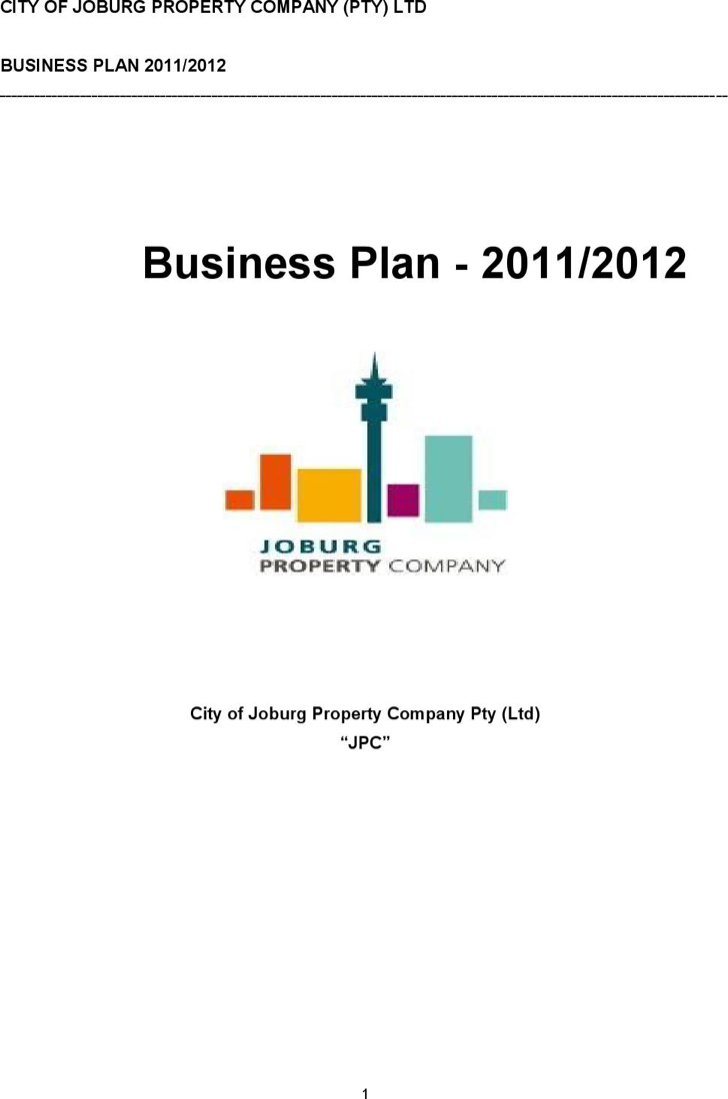 Download Construction Company Business Plan Template For Free - Construction company business plan template