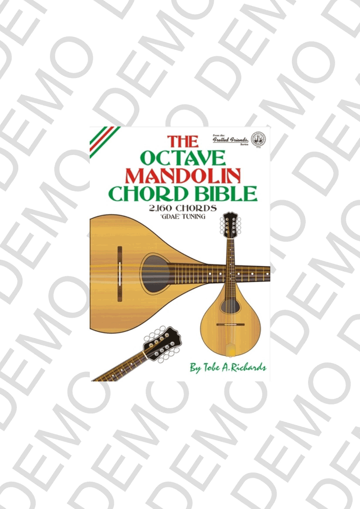 The Mandolin Chord Chart Templates in PDF Word Excel format are – Mandolin Chord Chart