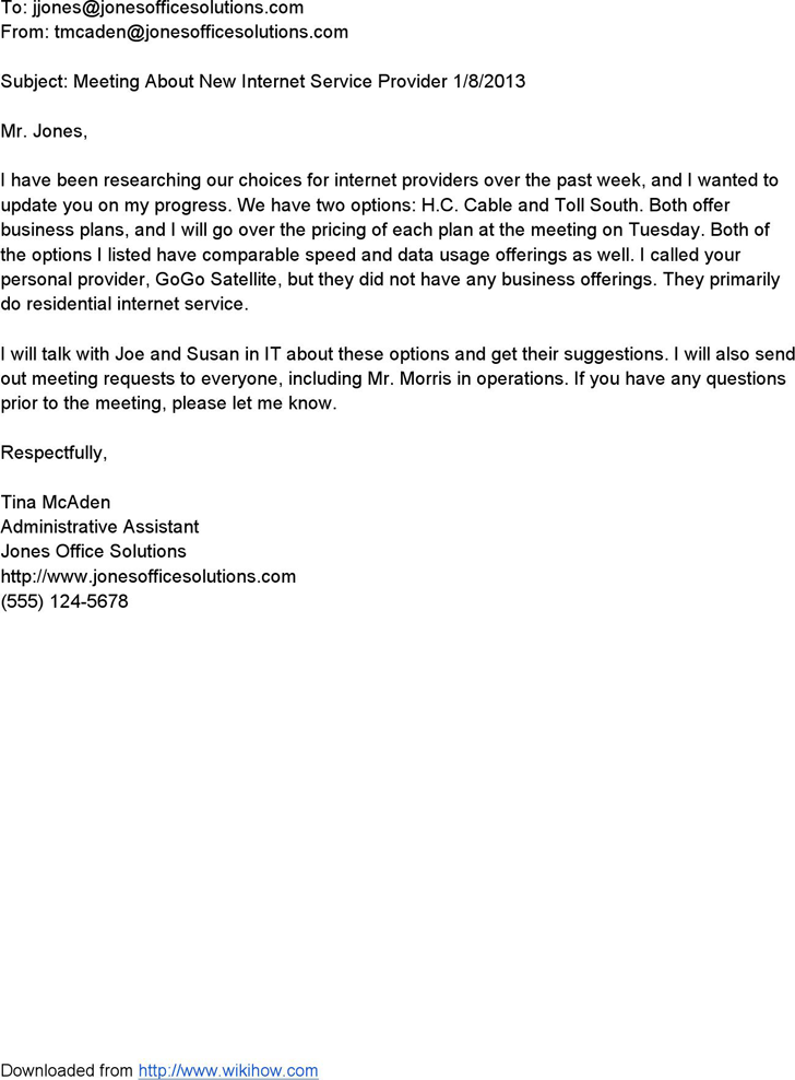 Sample Formal Letter Of Apology  Apology Acceptance Letter Sample
