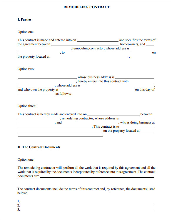 Behaviour Contract Template. Elementary Student Behavior Contract
