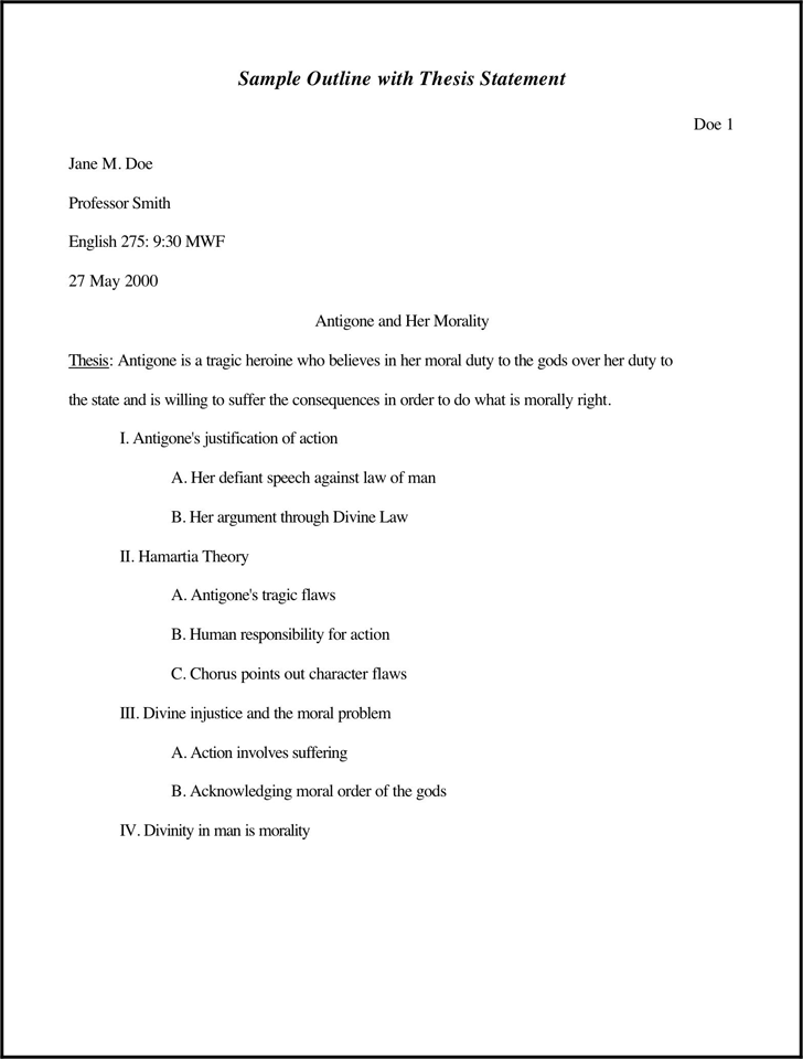 how to write a thesis statement for a research paper outline Thesis statement for a research paper on the death penalty research paper the statement was an tackle any paper-writing thesis paper has.