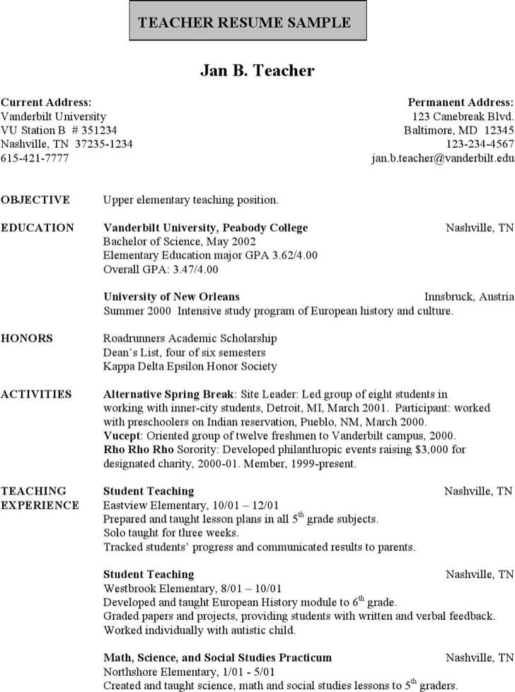 Student Ambassador Resume Samples VisualCV Resume ...  Steve Jobs Resume