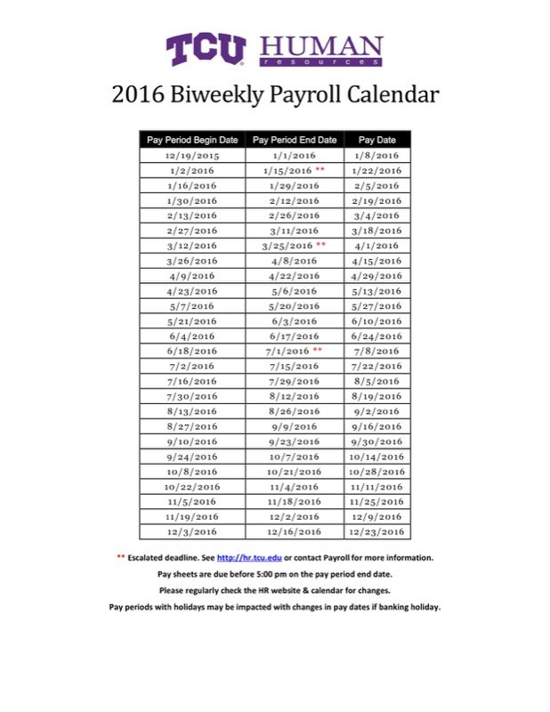 Payroll Calendar Templates  Free Templates In Doc Ppt Pdf  Xls