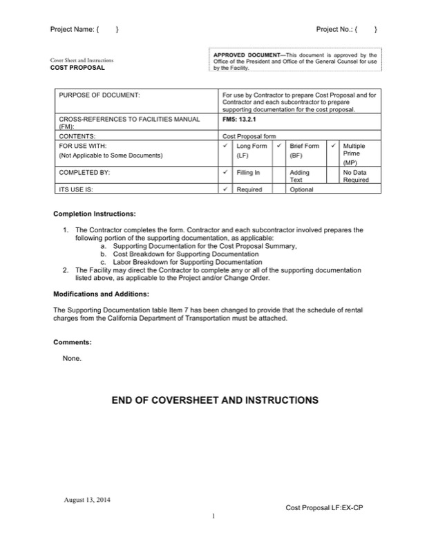 Proposal Templates  Free Templates In Doc Ppt Pdf  Xls