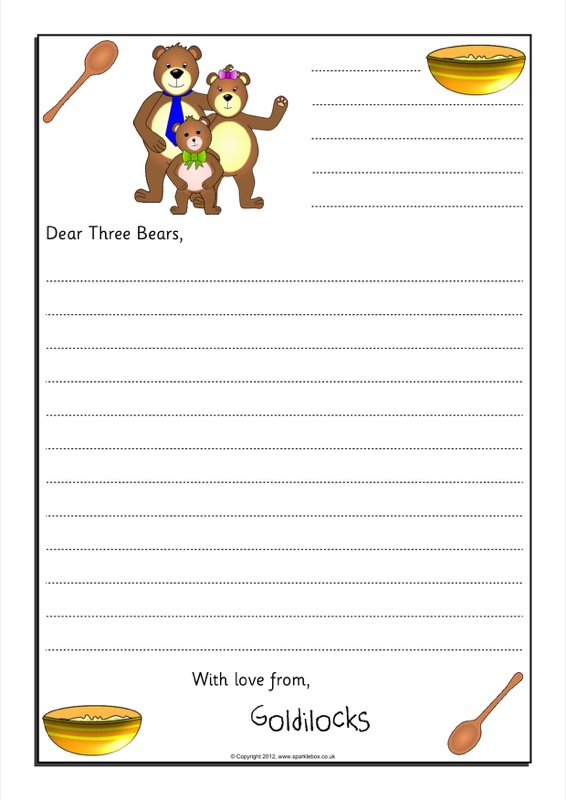 letter templates for kids free templates in doc ppt pdf xls