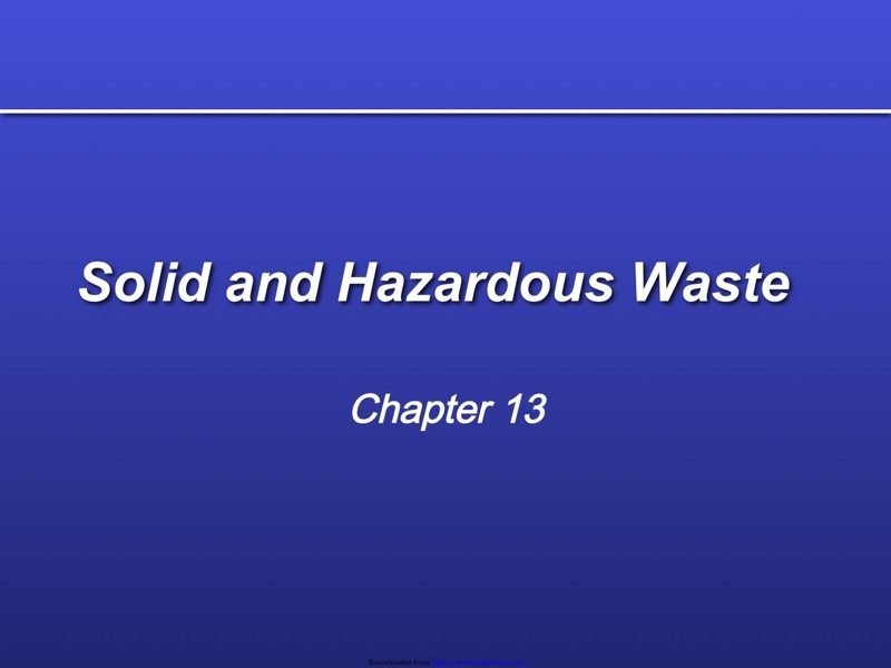 Waste management ppt templates free templates in doc ppt pdf xls hazardous waste management ppt toneelgroepblik