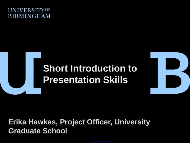 Presentation Skills Ppt Templates  Free Templates In Doc Ppt Pdf
