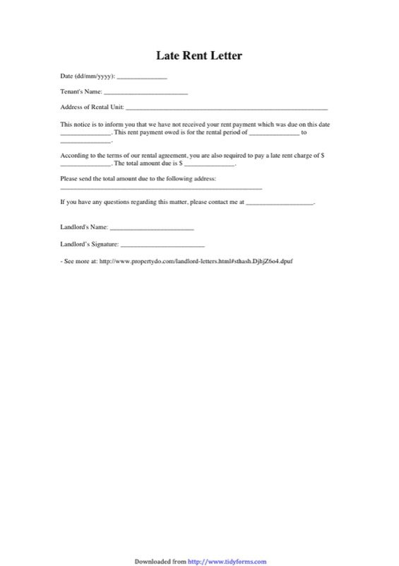 Rent And Lease Template  Free Templates In Doc Ppt Pdf  Xls