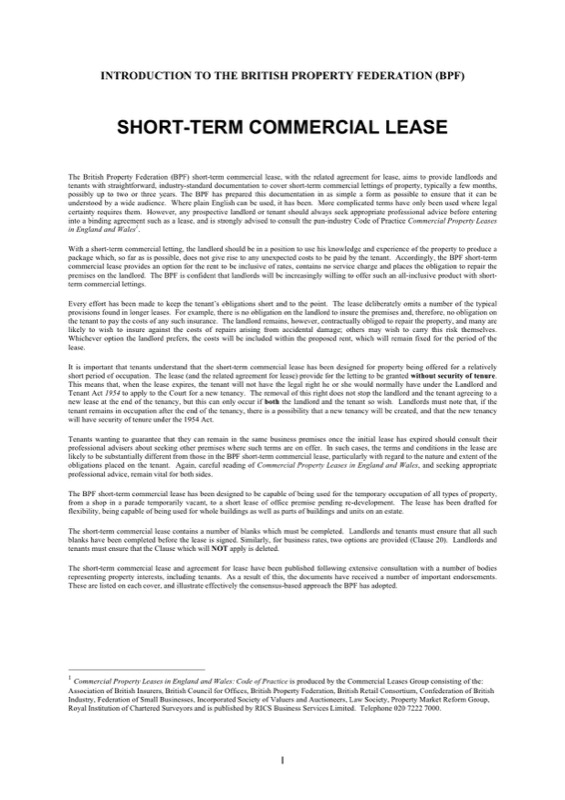 rental agreement letter templates free templates in doc ppt