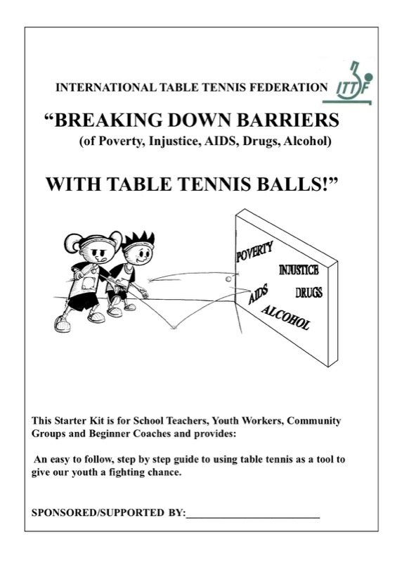 Table tennis certificate templates free templates in doc ppt table tennis champion certificate yadclub Gallery