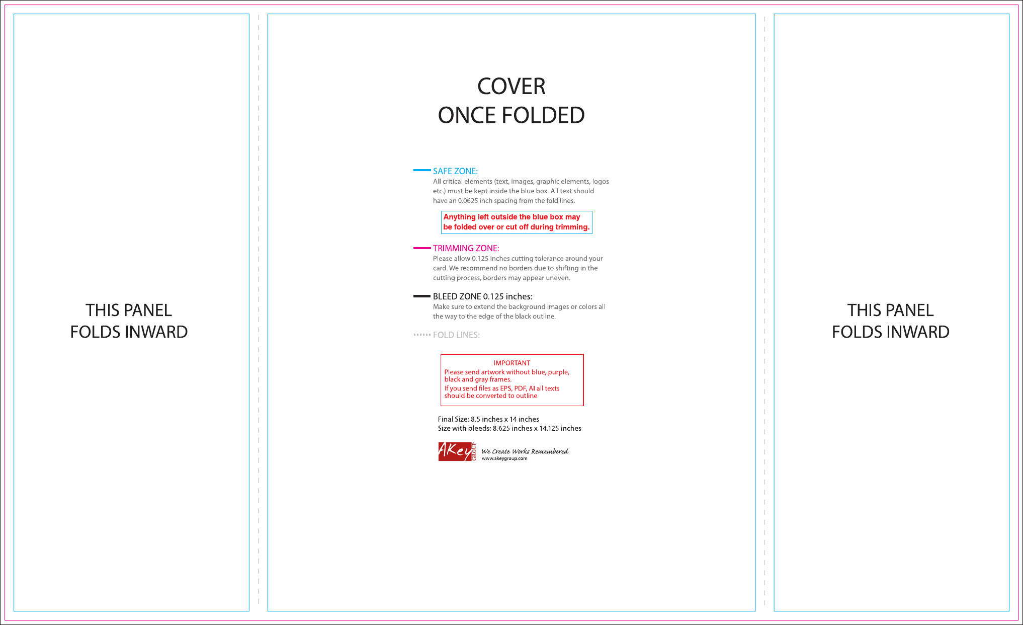 The Brochure Template Gate Fold can help you make a professional – Investigator Brochure Template