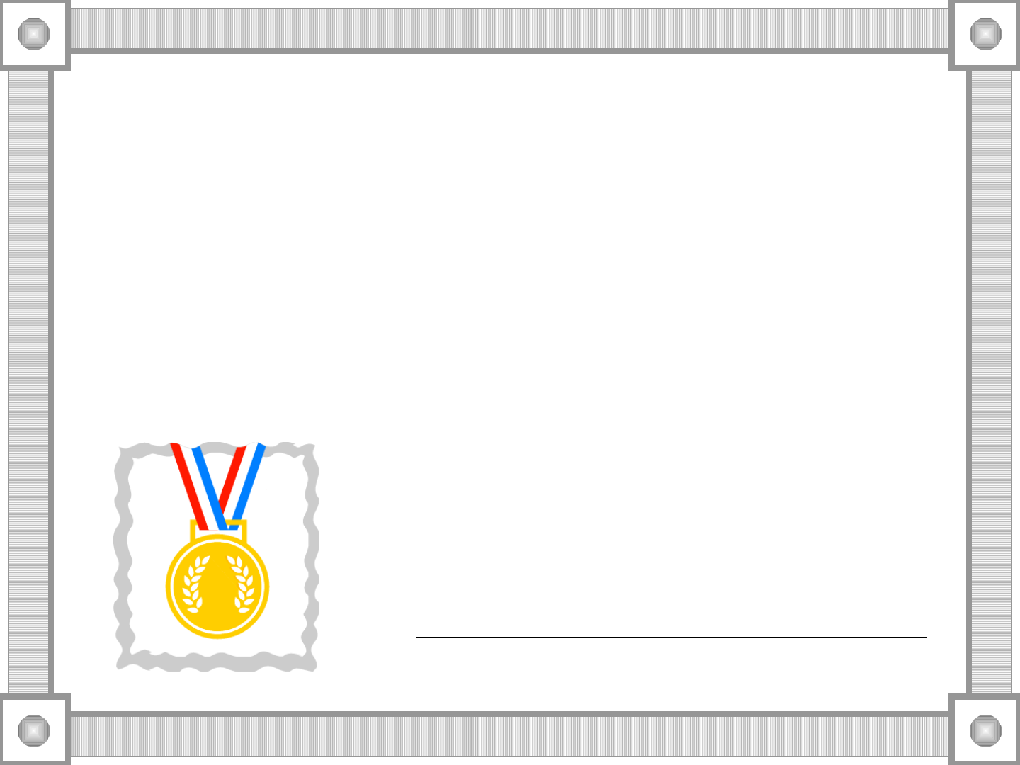 download certificate of appreciation template 1 for free