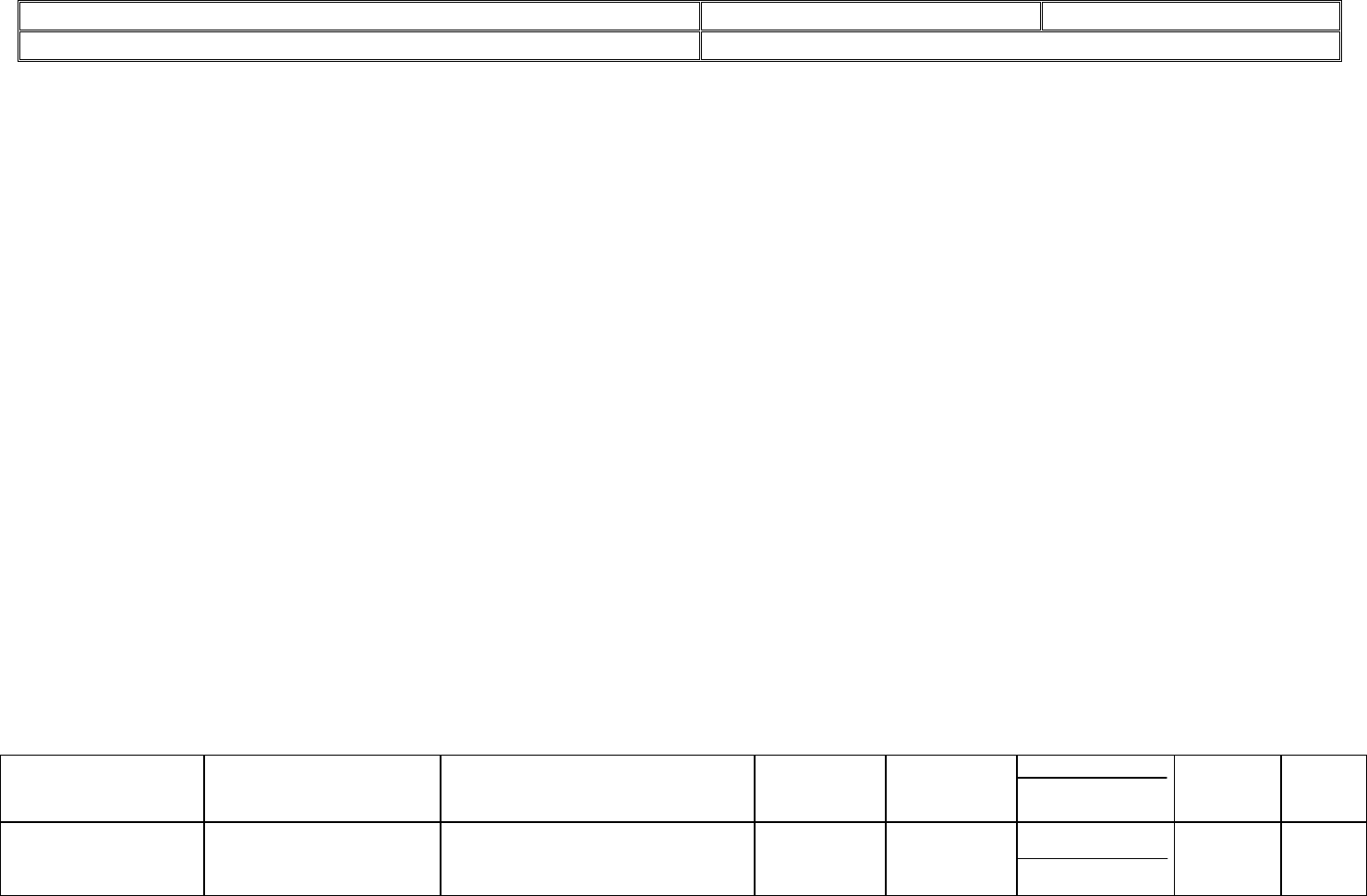 The Club Sign in Sheet Template can help you make a professional – Club Sign in Sheet Template