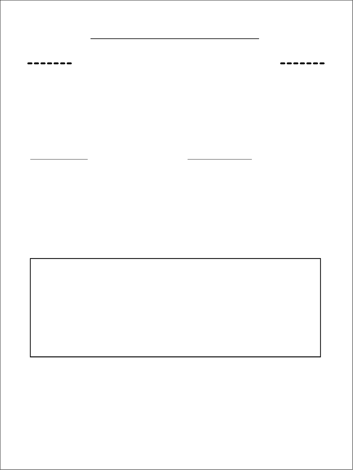 the confidential fax cover sheet 3 can help you make a confidential fax cover sheet 3