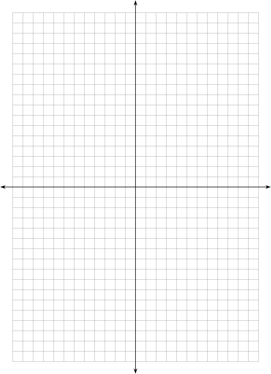 worksheet Coordinate Graph Paper Pdf download coordinate plane graph paper for free tidyform paper