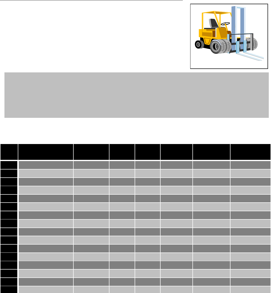 Download Editable Construction Activity Schedule Template Word Doc ...