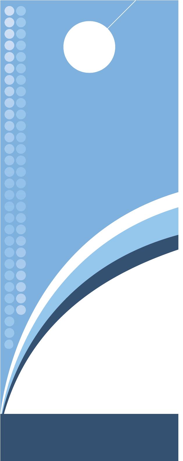 Free Healthcare Door Hanger Template 2 PDF – Healthcare Door Hanger