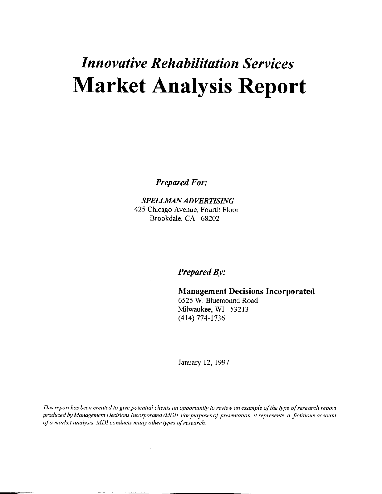 report analysis template – Report Analysis Template