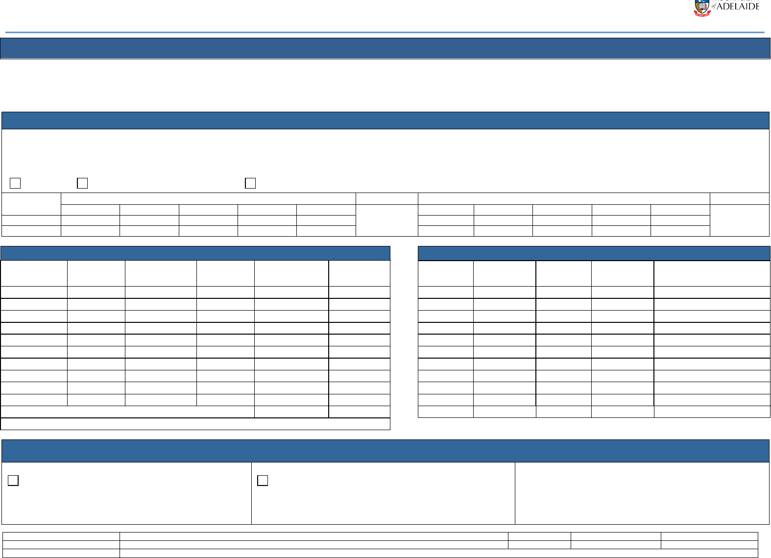 the microsoft word overtime sheet template can help microsoft word 2010 overtime sheet template