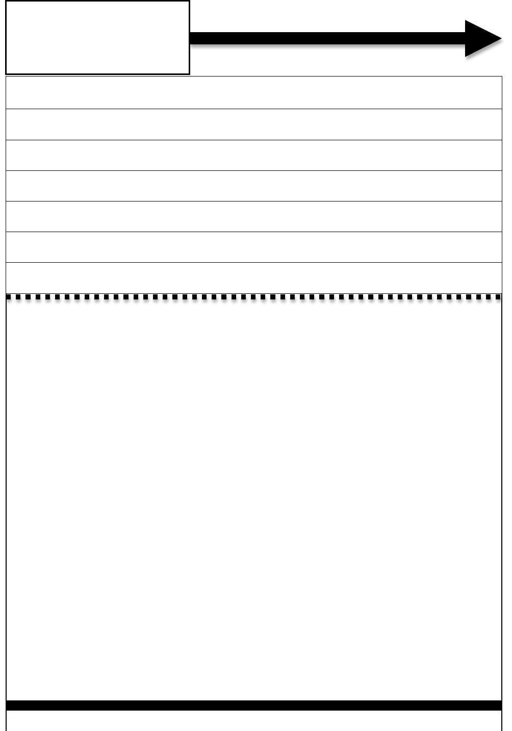 the modern fax cover sheet can help you make a professional and modern fax cover sheet 2