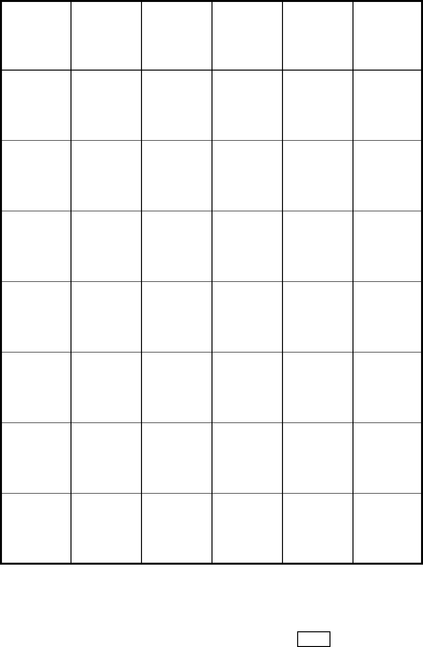 centimeter grid paper Title: graph paper to print - 1cm squared paper pdf author: wwwgreatlittlemindscom subject: 1cm squared paper in pdf format, free graph paper to print out, a useful.