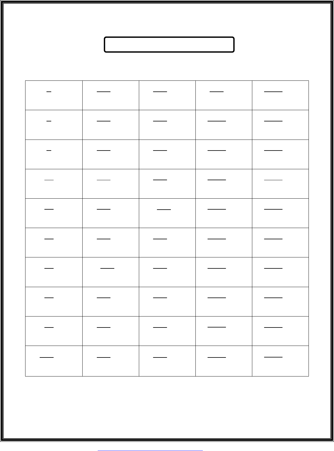 Free Worksheet Latin And Greek Roots Worksheets worksheets studyguide to roots the best and most comprehensive latin greek word study unit printables