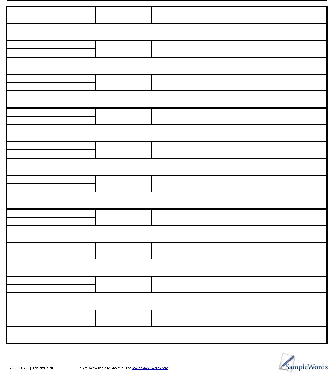 The Phone Call Log Sheet Template can help you make a professional – Phone Sheet Template
