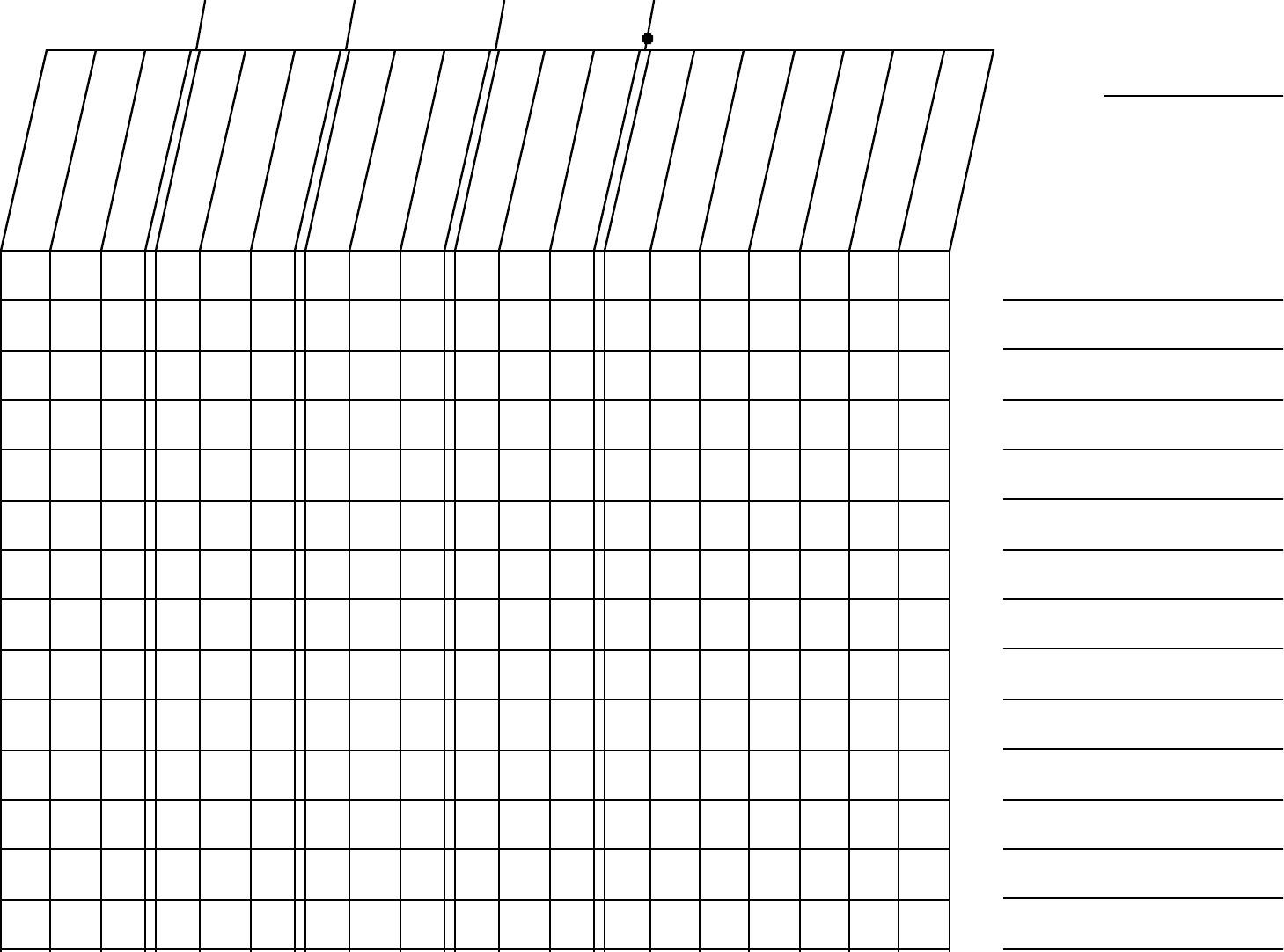 Worksheet what is a place value chart grass fedjp worksheet hundred thousands place value chart geometry circle worksheets block 4 digit 1466495 worksheetshtml geenschuldenfo Gallery