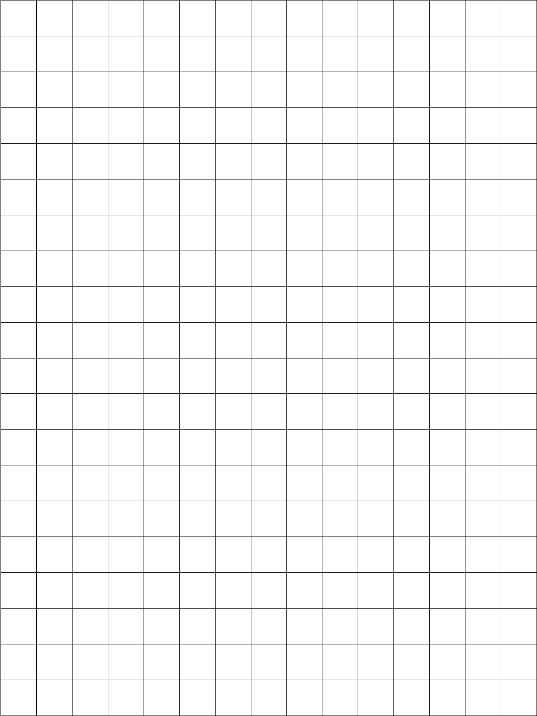 The Plain Graph Paper Template Can Help You Make A
