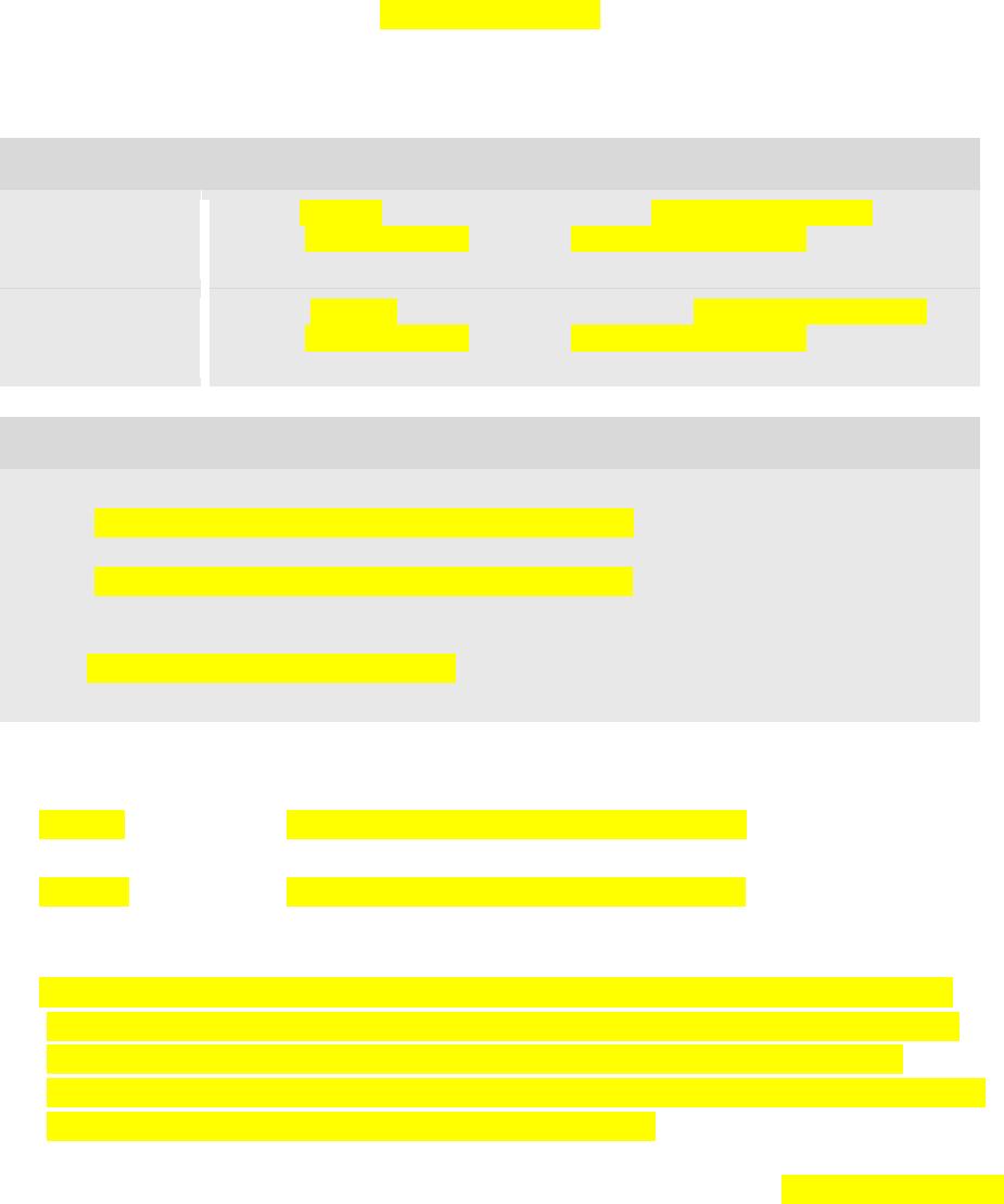 Sample Memorandum Of Understanding Confidentiality Agreement