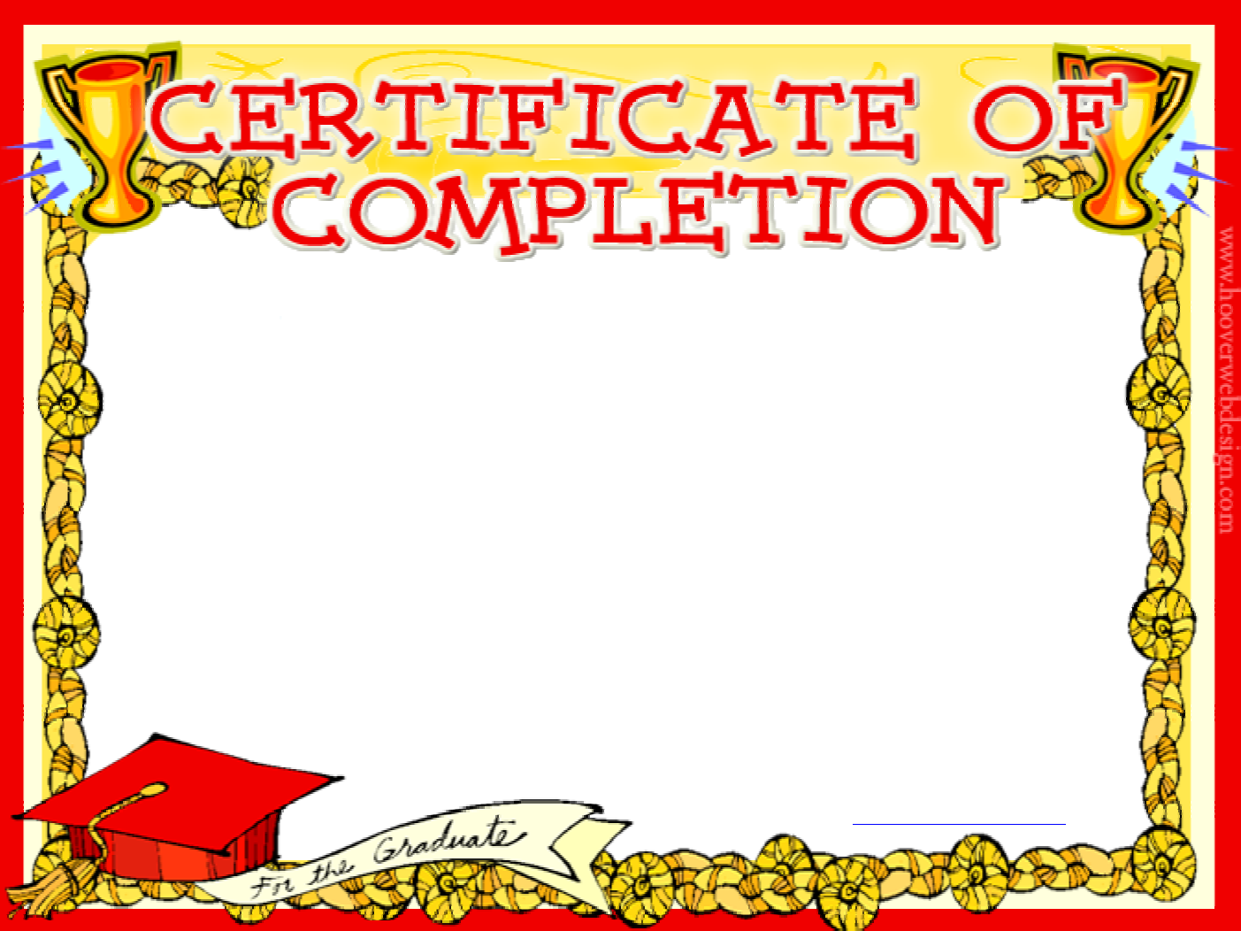 Download sunday school completion certificate template for free sunday school completion certificate template yadclub Gallery