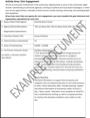 Leadership Certificate Verification Template Page 5