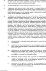 License Agreement Template 2 Page 2