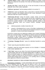License Agreement Template 2 Page 5