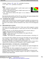 Risk Management Plan Template 1 Page 6