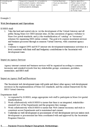Service Level Agreement Template 3 Page 3